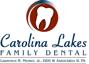 Carolina Lakes Family Dental